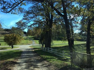 Arden Residential Lots & Land For Sale: 999 Brevard Road
