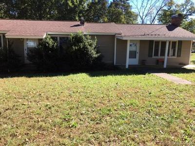 Residential Lots & Land For Sale: 1718 Haigler Baucom Road