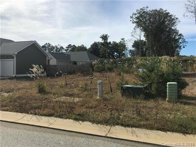 Arden Residential Lots & Land Under Contract-Show: 7 Hyde Park Place #1