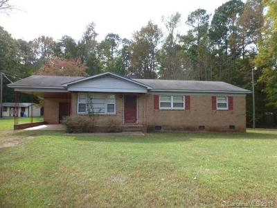 Single Family Home Under Contract-Show: 155 Evergreen Road