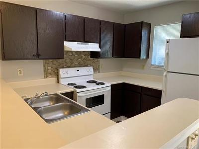 Rock Hill Condo/Townhouse Under Contract-Show: 1704 Eagles Place #G-102