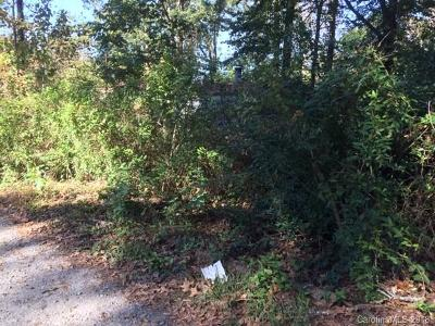Dallas Residential Lots & Land For Sale: 548 Whispering Pines Drive