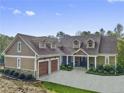 Single Family Home Under Contract-Show: 4955 Harbor View Drive W