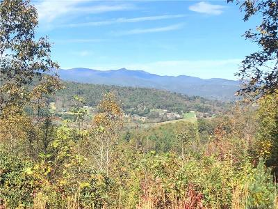 Residential Lots & Land For Sale: Little River Campground Road