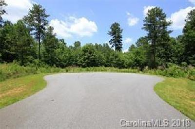 Catawba Residential Lots & Land For Sale: 1403 Ron Whicker Drive #71