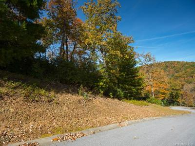 Mills River Residential Lots & Land For Sale: Lot 115 May Fly Lane