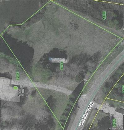 Denver Residential Lots & Land For Sale: 2 Windy Pine Circle #2