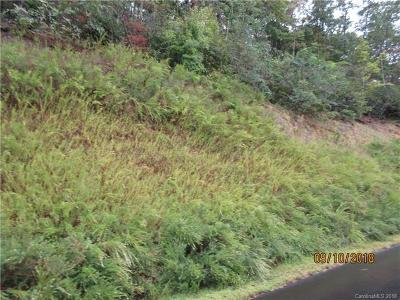 Residential Lots & Land For Sale: Lot 164 Winding Ridge