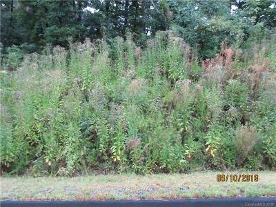 Residential Lots & Land For Sale: Lot 243 Glen Ridge Trail