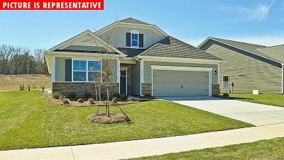 Sherrills Ford Single Family Home Under Contract-Show: 3684 Norman View Drive #164
