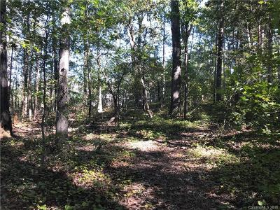Concord Residential Lots & Land For Sale: 5300 Ivy Springs Lane