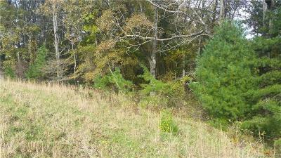 Fletcher Residential Lots & Land For Sale: 99999 Cane Creek Road