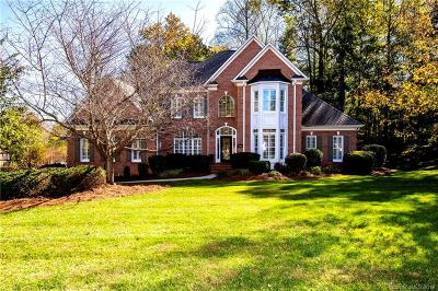 Single Family Home Under Contract-Show: 6143 Bluebird Hill Lane
