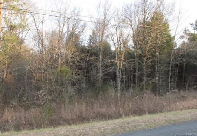 Concord Residential Lots & Land For Sale: 75 Sheridan Drive #75