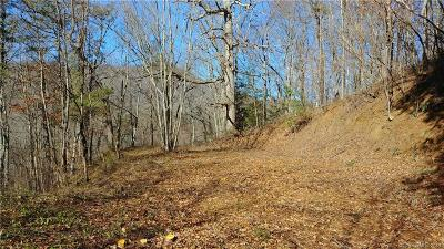 Waynesville Residential Lots & Land For Sale: Bounty Lane #9