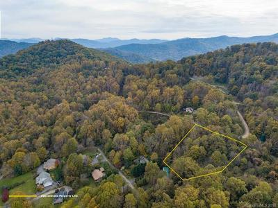 Waynesville Residential Lots & Land For Sale: #404 Kitty Lane