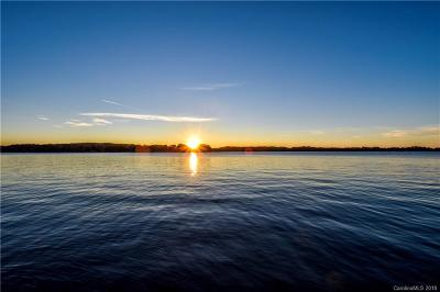 Residential Lots & Land For Sale: Lot #15 Shoreline Loop #15