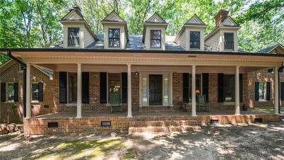 Matthews Rental For Rent: 3100 Greywood Lane