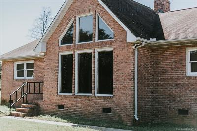 Salisbury Single Family Home For Sale: 370 Odell Drive #405