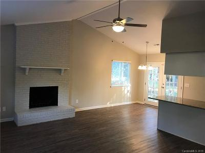 Single Family Home Under Contract-Show: 6700 Bellows Place