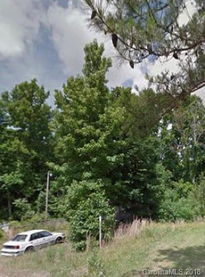 Residential Lots & Land For Sale: Cox Road #cox rd/n