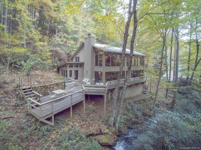 Single Family Home For Sale: 6 Rosemary Lane