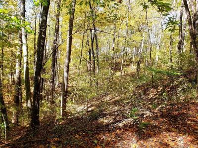 Hendersonville Residential Lots & Land For Sale: Stoneledge Road