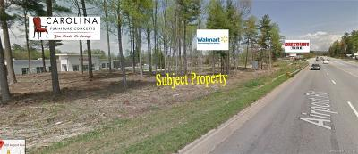 Arden NC Residential Lots & Land For Sale: $5,175,000