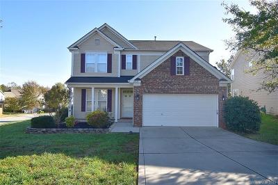 Highland Creek Single Family Home Under Contract-Show: 9701 Waltham Court
