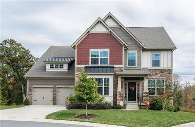 Single Family Home Under Contract-Show: 1374 Corey Cabin Court