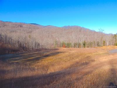 Waynesville Residential Lots & Land For Sale: Balsam Lookout Lane