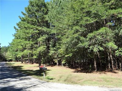 Concord Residential Lots & Land For Sale: 4280 Gail Lane #1