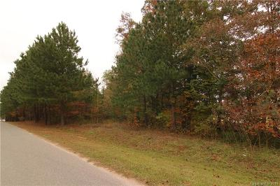 Concord Residential Lots & Land For Sale: 5738 Claw Court