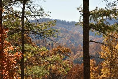 Marshall NC Residential Lots & Land For Sale: $108,000