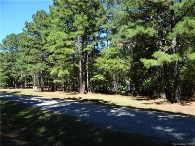Concord Residential Lots & Land For Sale: 4280 Gail Lane #3