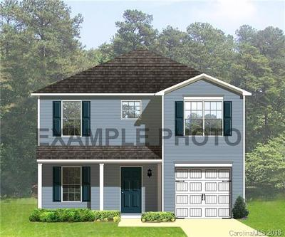 Charlotte NC Rental For Rent: $1,400