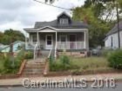 Multi Family Home For Sale: 1209 Kennon Street #4-6
