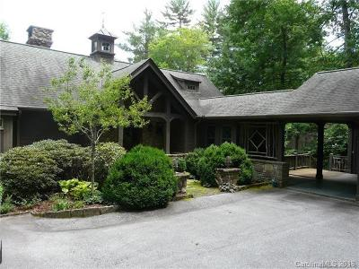 Single Family Home Under Contract-Show: 1491 Cold Mountain Road #E 22