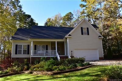 Single Family Home Under Contract-Show: 1632 Chamberwood Court