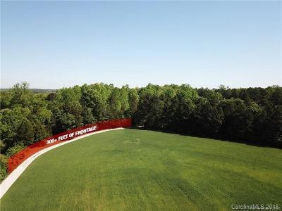 Davidson Residential Lots & Land For Sale: 16540 Davidson Concord Road #4