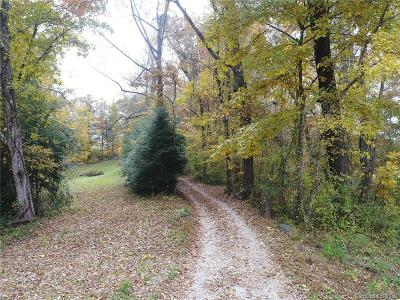 Fletcher Residential Lots & Land For Sale: Shady Grove Lane