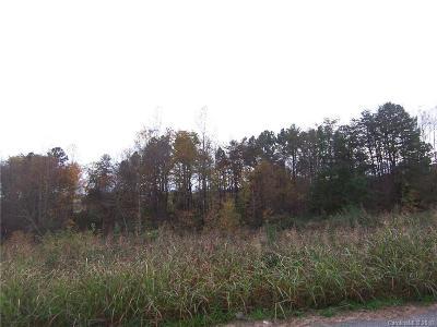 Lawndale Residential Lots & Land For Sale: 118 Deer Meadow Lane
