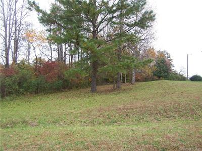 Lawndale Residential Lots & Land For Sale: 103 Meadowview Drive