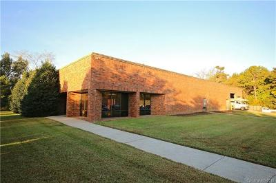 Indian Trail Rental For Rent: 1014 Waxhaw Indian Trail Road
