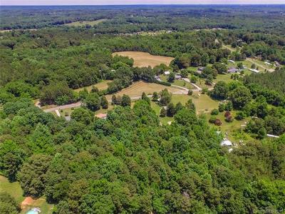Davidson Residential Lots & Land For Sale: 11055 Earnhardt Lake Road