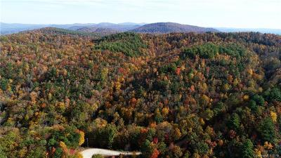 Residential Lots & Land For Sale: 000 Tract 4 Fox Hollow Road