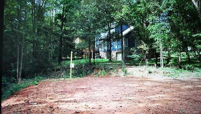 Mooresville Residential Lots & Land For Sale: 115 Sherman Court #27
