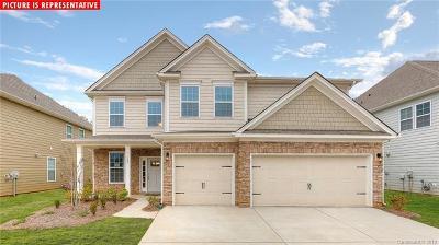 Denver Single Family Home For Sale: 7064 Barnstone Court #75