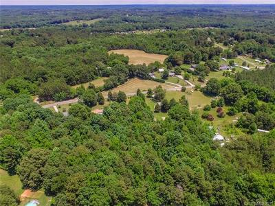 Residential Lots & Land For Sale: Multiple Earnhardt Lake Road