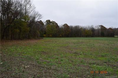 Residential Lots & Land For Sale: Mt Vernon Road